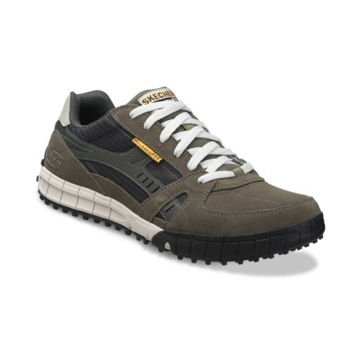 Skechers Relaxed Fit Floater Shoes - Men