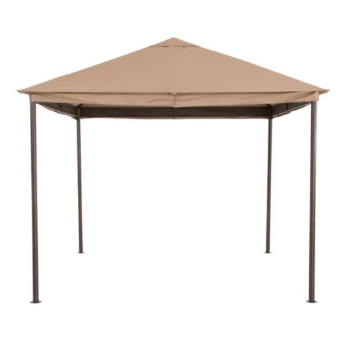 SONOMA outdoors™ Gazebo