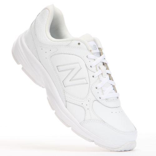 New Balance 456 Walking Shoes - Women