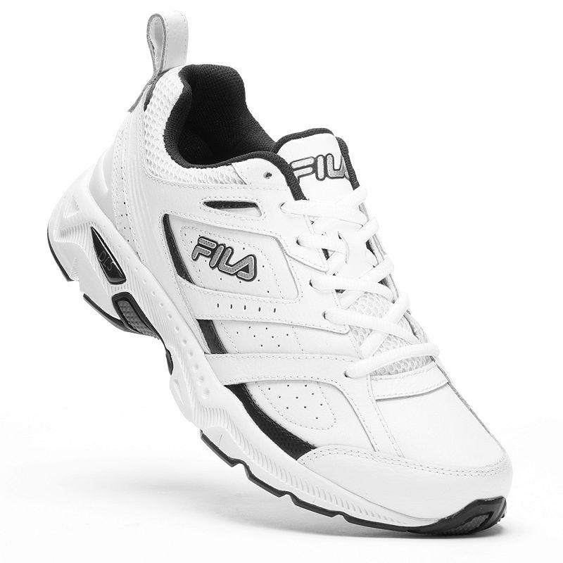 FILA® Fortifier Men's Cross-Training Shoes