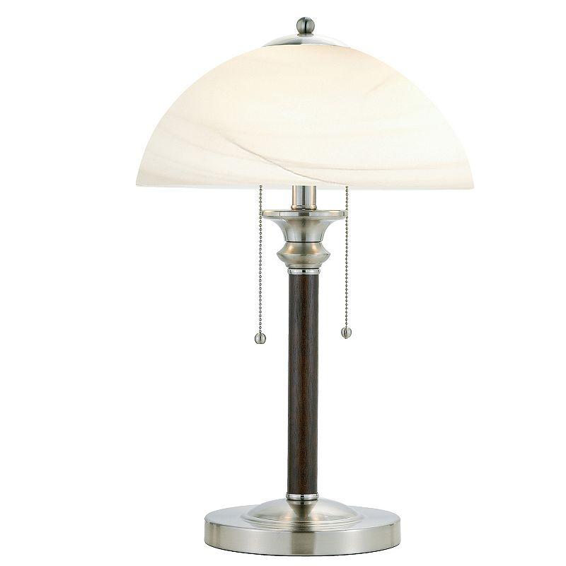 Adesso Lexington Table Lamp