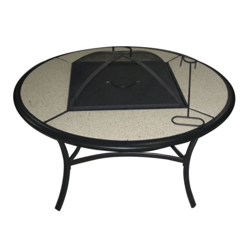 SONOMA outdoors™ Charleston Fire Pit