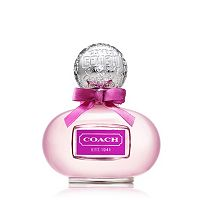 Coach Poppy Flower Women's Perfume