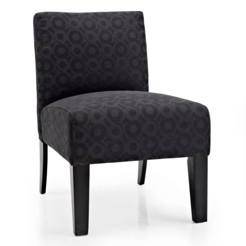 DHI Allegro Ellipse Chair