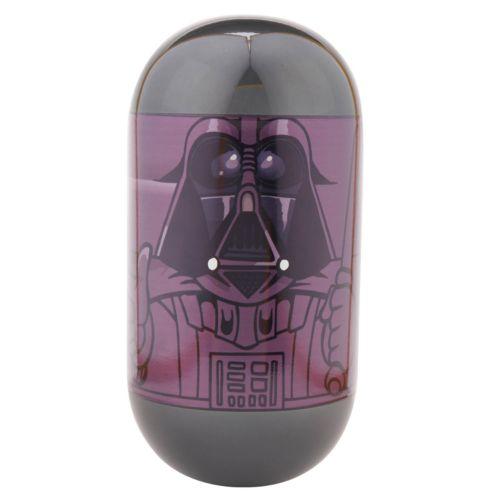 Star Wars Mighty Beanz Darth Vader Tin by Spin Master
