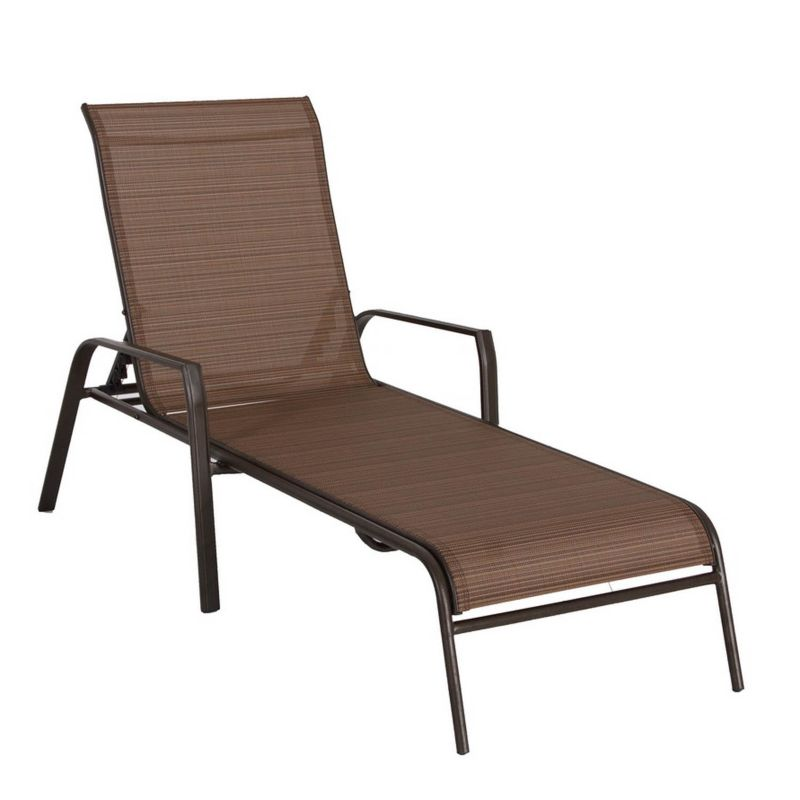 SONOMA Goods for Life™ Coronado 2-pc. Chaise Lounge Chair Set