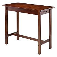 Winsome Island Table