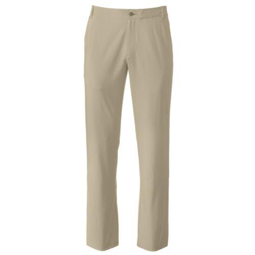 FILA SPORT GOLF® Putter Golf Pants - Men
