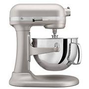 KitchenAid KP26M1X Pro 600 Stand Mixer, Multicolor