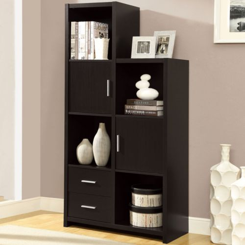 Monarch Hollow-Core Left/Right Facing Storage Unit
