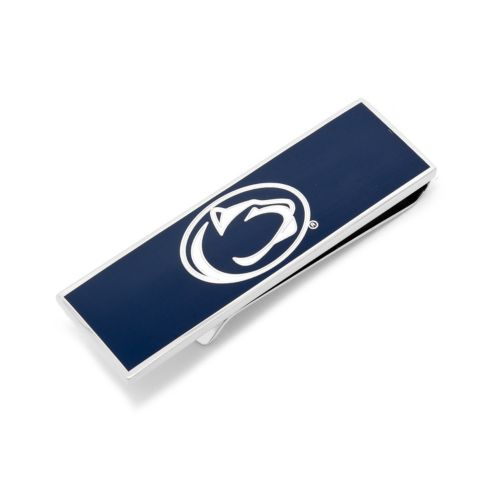 Penn State Nittany Lions Money Clip