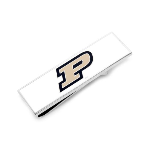 Purdue Boilermakers Money Clip