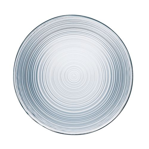 Luminarc Santa Fe Glass Dessert Plate