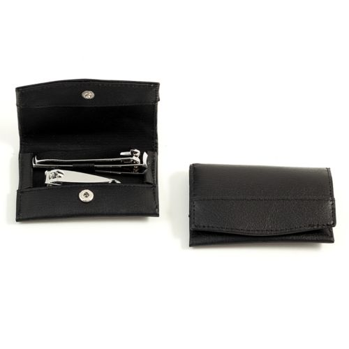 2-pc. Manicure Set