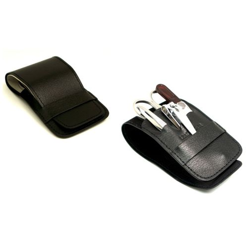 4-pc. Travel Manicure Set