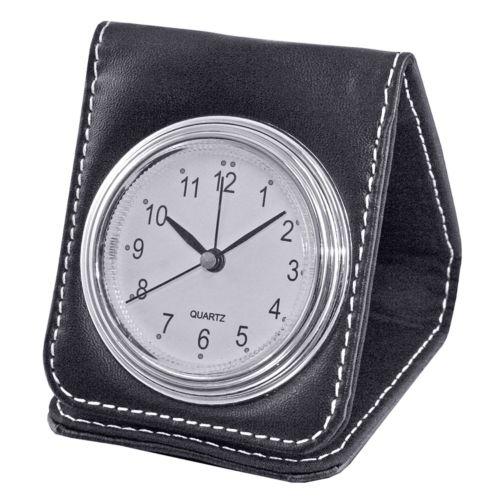 Medium Folding Alarm Clock