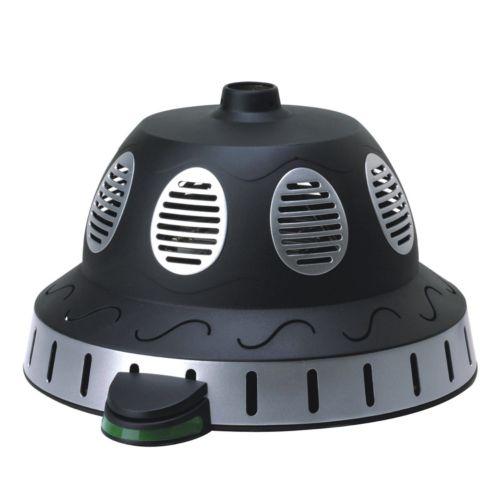 Nomura Patio Floor Heater