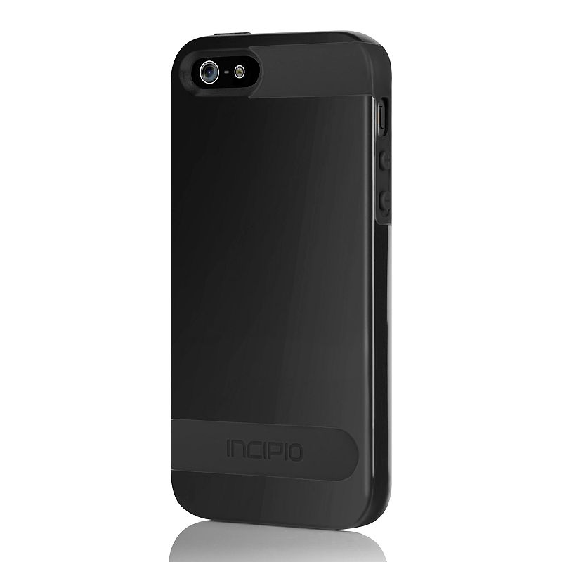 Incipio OVRMLD iPhone 5 Cell Phone Case