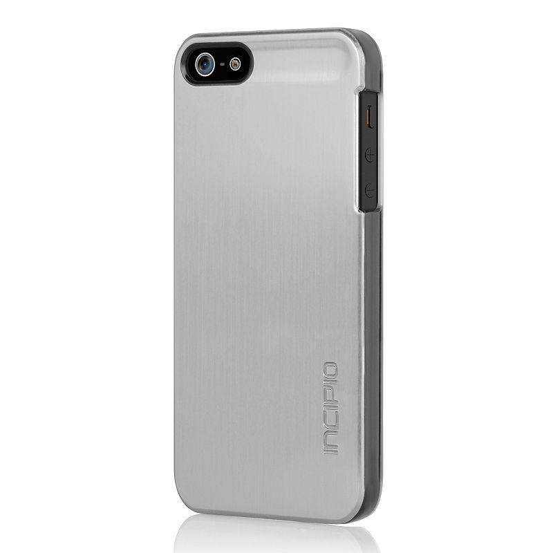 Incipio feather Shine iPhone 5 Cell Phone Case