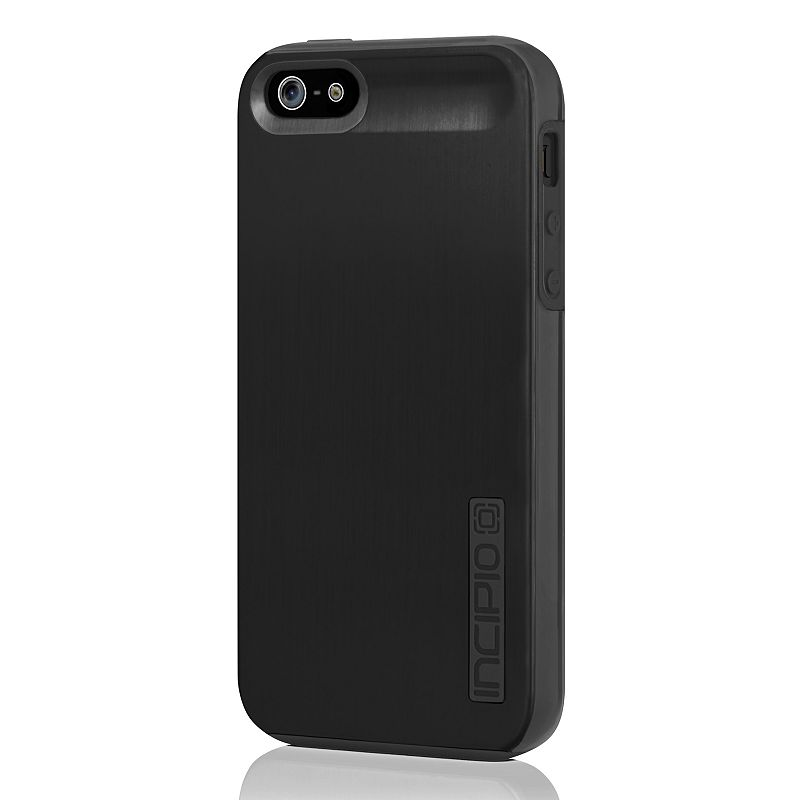 Incipio Dual PRO Shine iPhone 5 Cell Phone Case