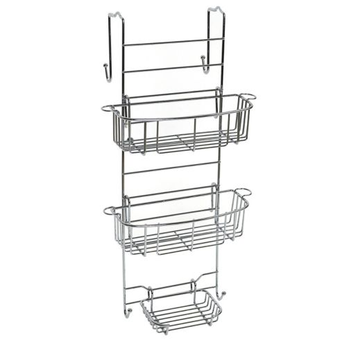 Zenith Shower Caddy