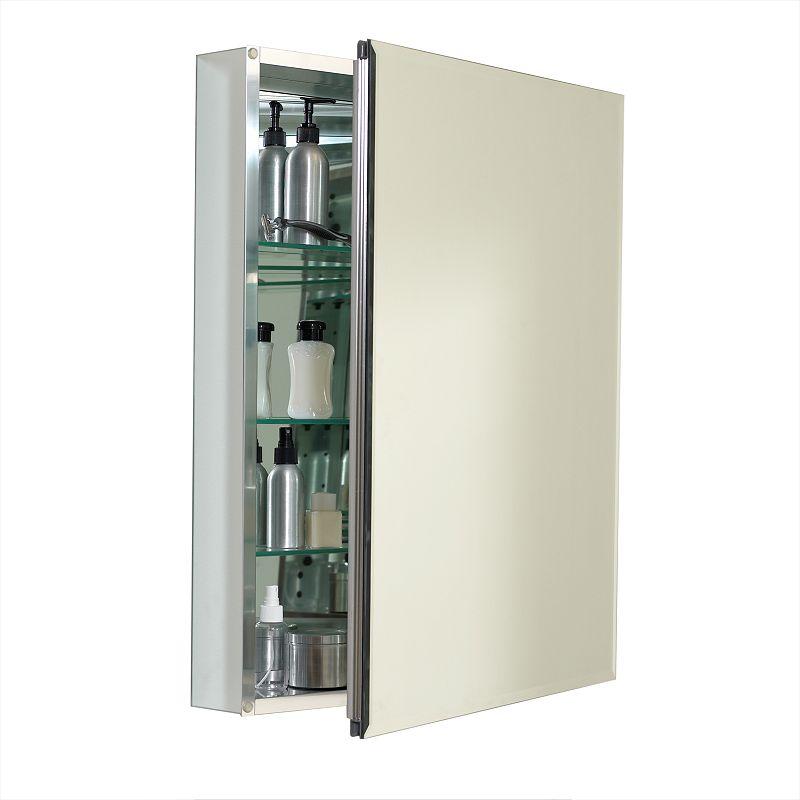 Zenith Designer Series Medicine Cabinet