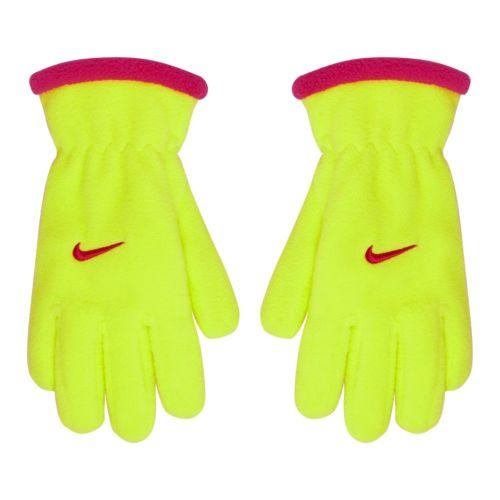 Girls 7-16 Nike Fleece Gloves