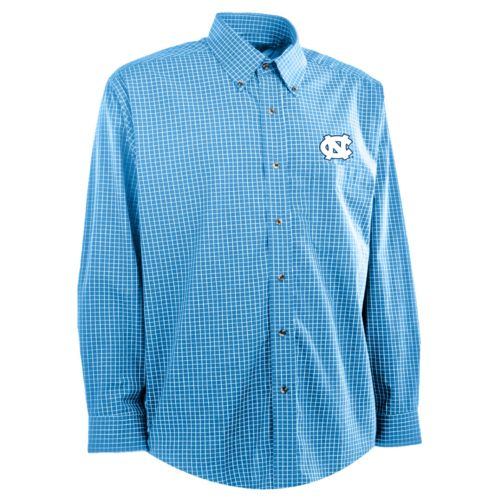 Men's North Carolina Tar Heels Esteem Shirt