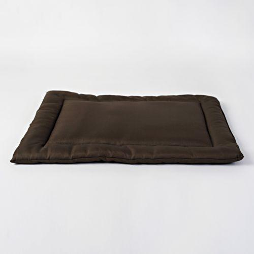 Carolina Pet Co. Brutus Tuff Napper Rectangle Pet Bed - 35'' x 22''