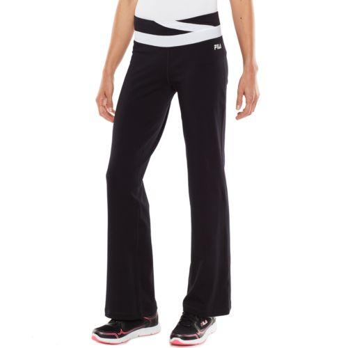 FILA SPORT® Flash Performance Pants - Women's