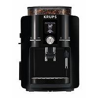 Krups E82 Espresseria Fully Automatic Espresso Maker