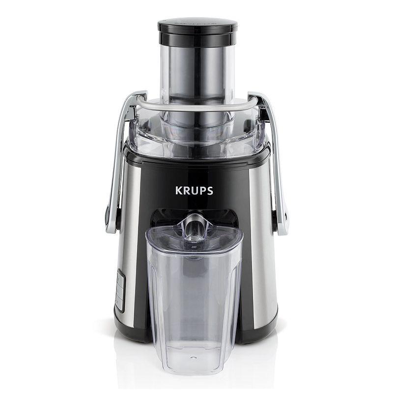 Krups Juice Extractor