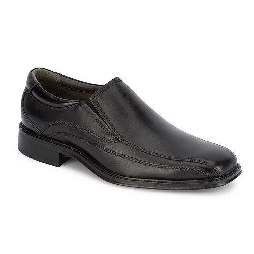 Dockers Dress Shoes Kohls