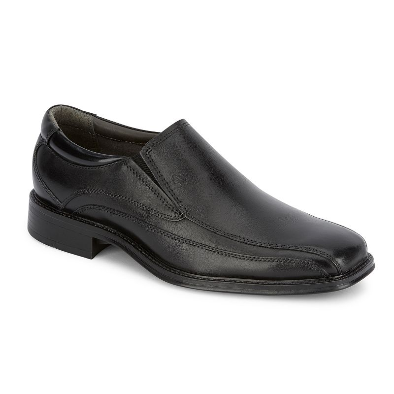 Dockers® Franchise Men's Dress Shoes