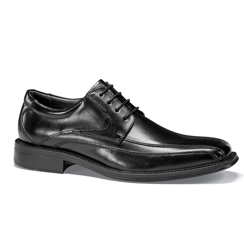 Dockers® Endow Men's Oxford Shoes