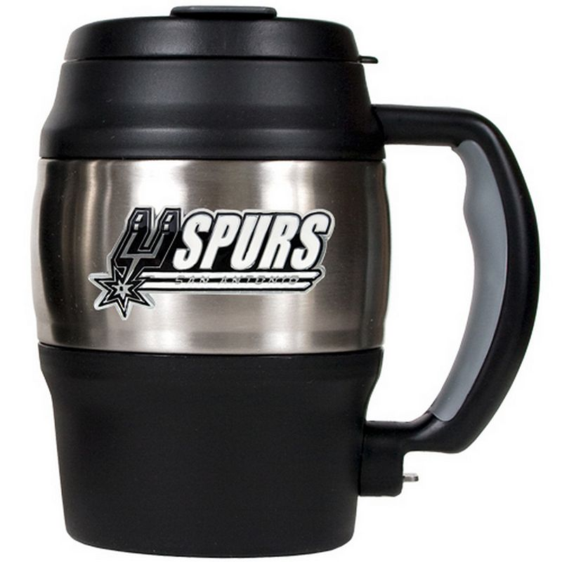 San Antonio Spurs Mini Travel Jug