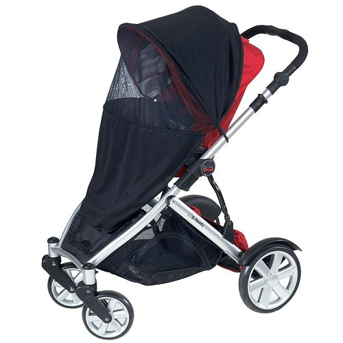The NEWEST & BEST Strollers for 2017! | The PishPoshBaby Blog