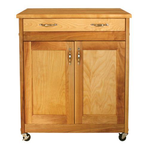 catskill craftsmen kitchen island kitchen cabinet islands heart of the kitchen island by