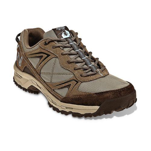 New Balance 659 Walking Shoes - Women