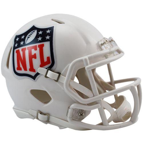 Riddell National Football League Revolution Speed Mini Replica Helmet