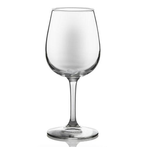 Libbey Wine Party 12-pc. Wine Glass Set