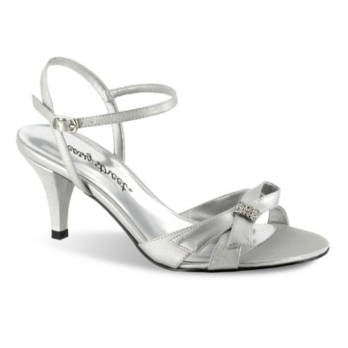 Easy Street Starlet Dress Sandals - Women