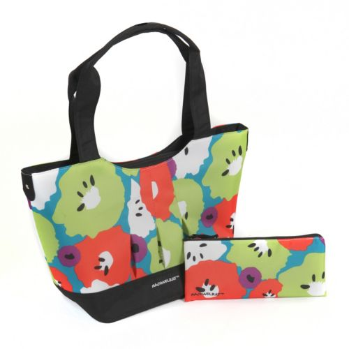 Rachael Ray Cinch Tote