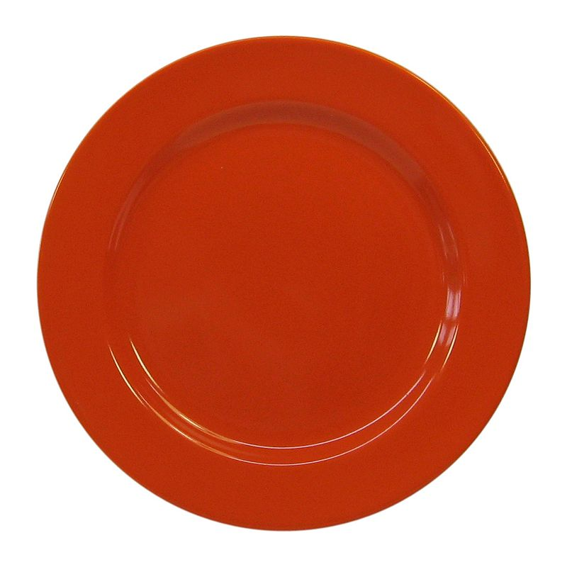 Waechtersbach Fun Factory 4-pc. Salad Plate Set