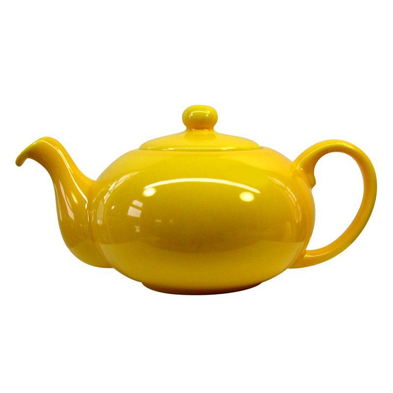 Waechtersbach Fun Factory Teapot