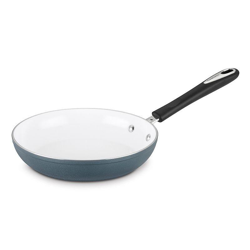 Cuisinart Ceramica 10-in. Nonstick Ceramic Skillet