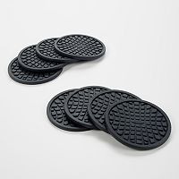 OXO Good Grips 8-pk. Coasters