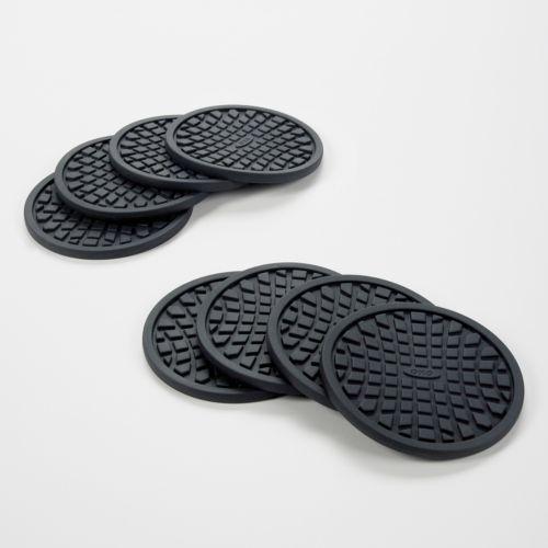 OXO Good Grips 8-pk. Coasters