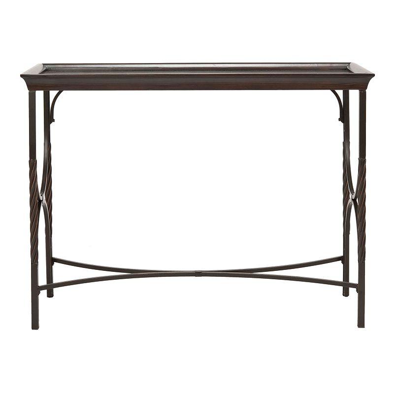 Safavieh Thomas Console Table