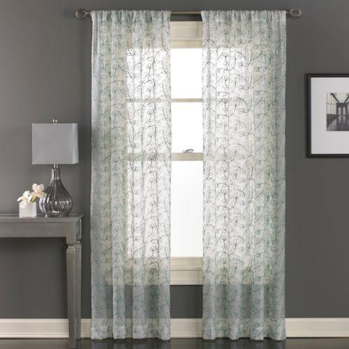 Loft Style Lanai Window Panel - 42'' x 84''